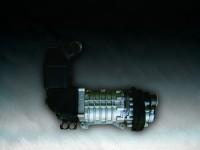 Kompressor GOLF V