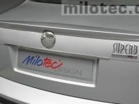 Σήμα Milotec