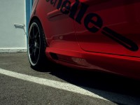 Πλαϊνά μασπιέ VW Golf V