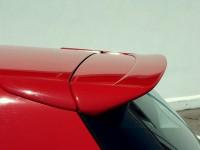Αεροτομή VW Golf V