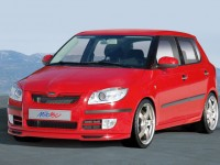 Fabia2_Front_640