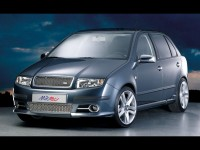 Fabia_Front