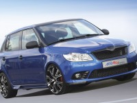Fabia_Front_640(1)