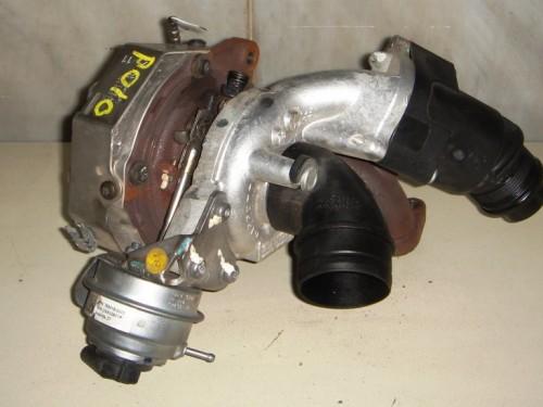 Turbo 1,2
