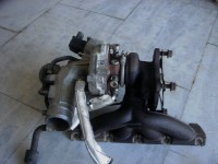 DSC01756