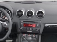 2009-audi-tt-2-door-rdstr-at-2-0t-fronttrak-prem-dashboard_100235390_l (1)