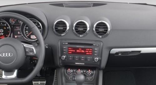 2009-audi-tt-2-door-rdstr-at-2-0t-fronttrak-prem-dashboard_100235390_l (1)