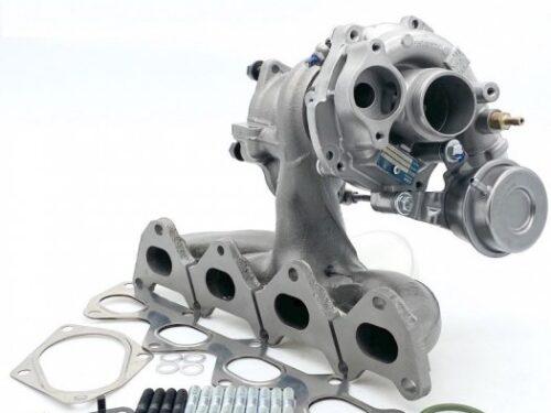 14-tsi-103kw-140ps-110kw-150ps-118kw-160ps-125kw-170ps-132kw-180ps-inkl-montagesat
