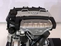 Μοτέρ TSI 122PS-140170PS