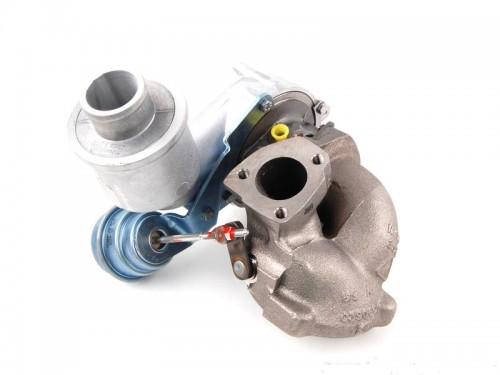 Turbo K03 SPORT