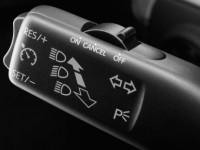 Cruise control για VW Golf