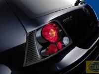 Φανάρια Hella για VW Golf V