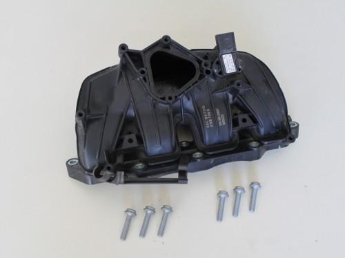 Πολλαπλή εισαγωγής VW Turbo Golf TSI