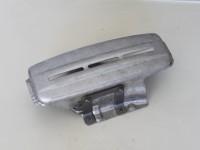 Προστατευτικό Turbo VW Turbo Golf TSI