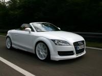 Πλαϊνα μασπιέ για Audi TT