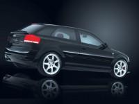 Πλαϊνά μασπιέ Audi A3