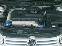 GOLF IV Engine Kit