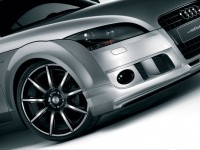 Ζάντες Audi TT