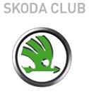 skoda club